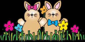 bunniesgrass_c