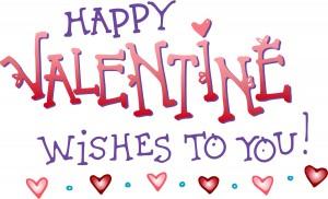 dji_grins_valentinewishes_c