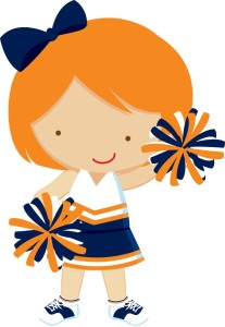 cheer-clipart-1